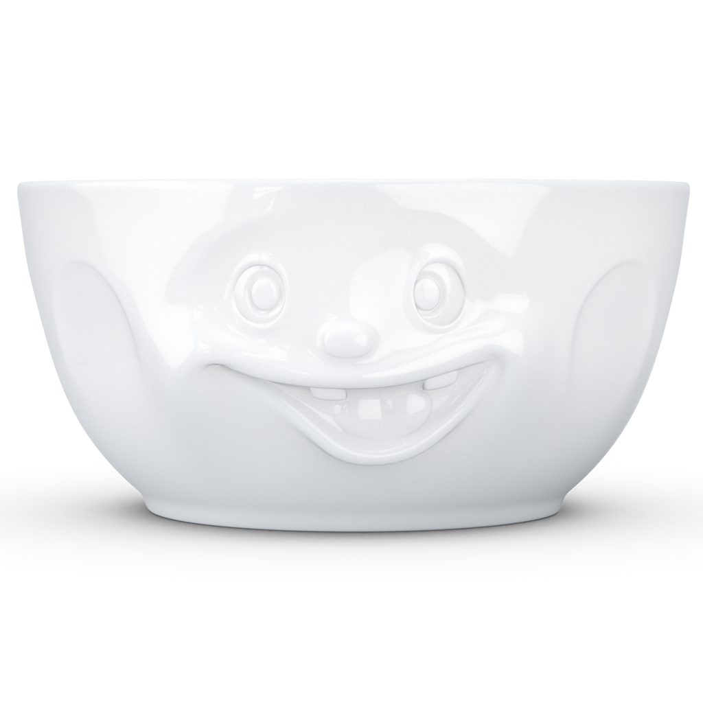 Large Out Of Control Bowl | TASSEN Made in Germany by Fiftyeight Products