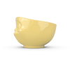 Yellow Tasty Bowl | TASSEN Made in Germany by Fiftyeight Products