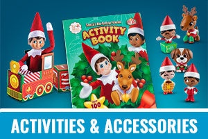 Activities and Accessories