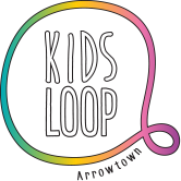 Kids Loop Arrowtown