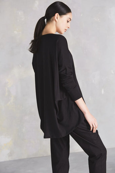Kowtow Drape Top - Thirteen30.co
