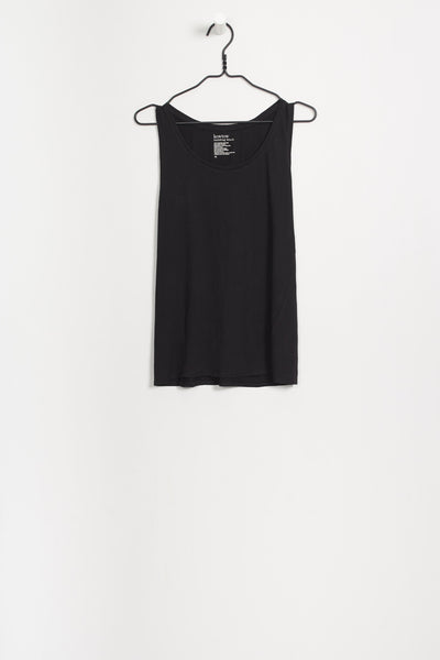 Kowtow Singlet Top - Thirteen30.co