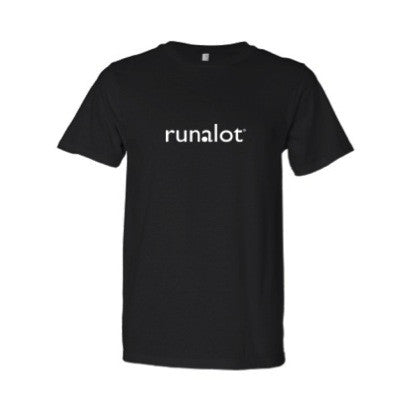 Men's Runalot® T-Shirt