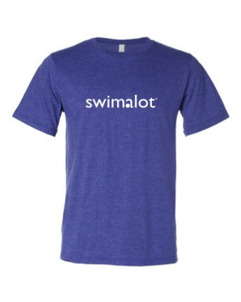 Men's Swimalot® T-Shirt