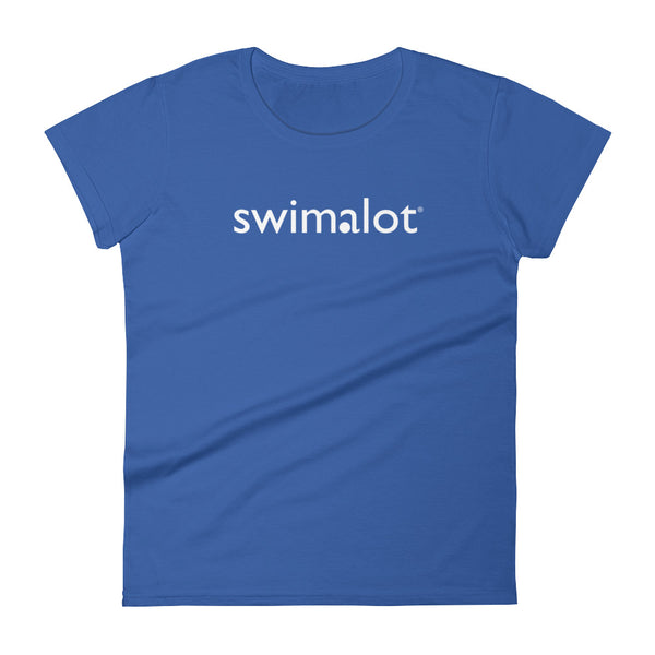 Women's Swimalot® 1.0 T-Shirt