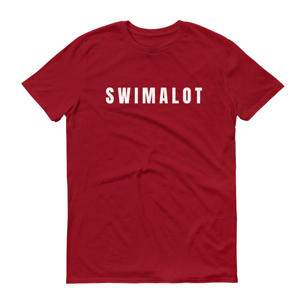 Men's Swimalot® 2.0 T-Shirt