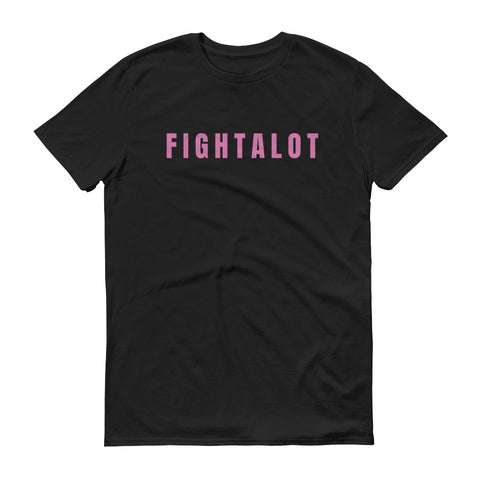 Men's Fightalot 2.0 T-Shirt