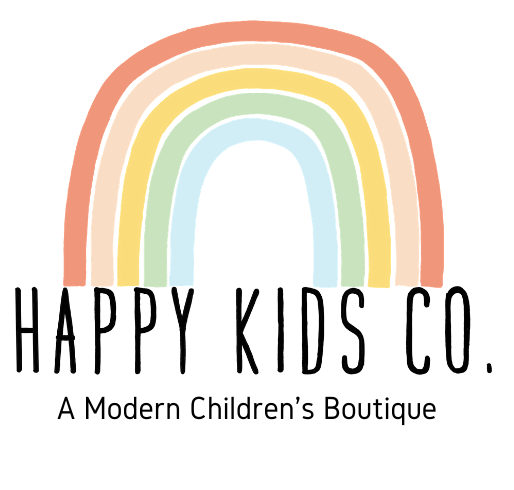 Happy Kids Co
