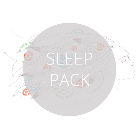 Sleep Pack
