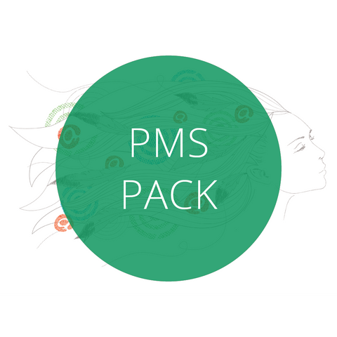 PMS Pack