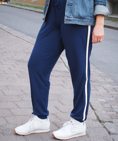 Sporty Jogger