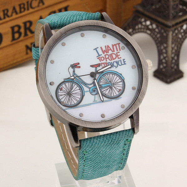france bestselling watch de watches bike hqdefault tour new mens festina