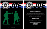 Warfighter JOE