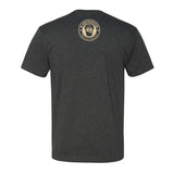 Warfighter Signature Logo Tee