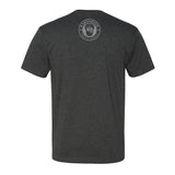 Warfighter Tobacco Company Tee