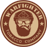 Warfighter Tobacco