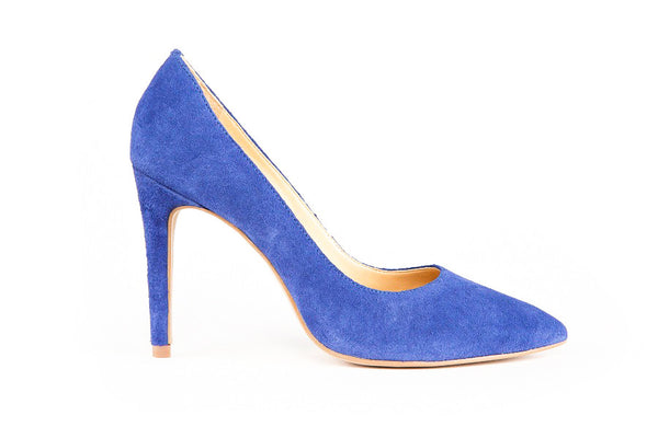 Brooke Eclipse Pumps