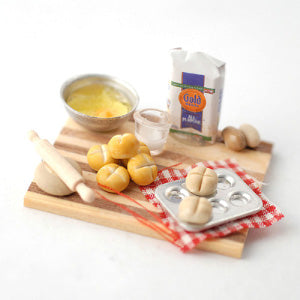 Bread Making Set