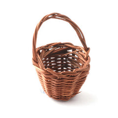 Shopping Basket 3.5cm