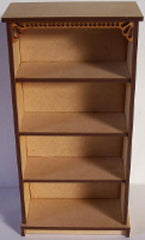 Bookcase Kit