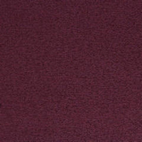 Luxurious Plum Carpet