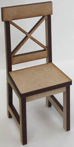 Chair Kit