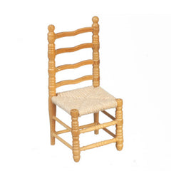 Spindle Back Kitchen Chair