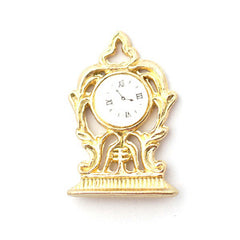 Decorative Clock
