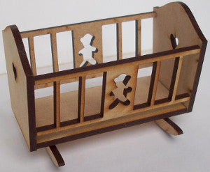 Cradle Kit
