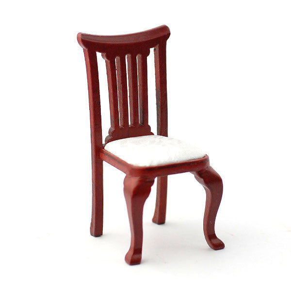 George lll Quality Dining Chair