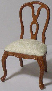 Fine Dining Chair