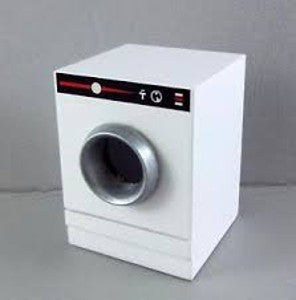 Dryer/ Washing Machine