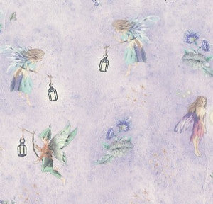 Fairies Wallpaper