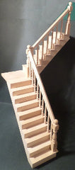 Return Staircase Kit