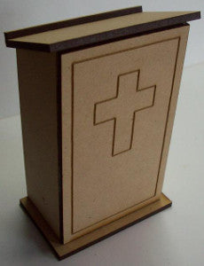 Church Lectern Kit