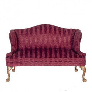 Luxury Love Seat