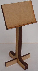 Music Stand Kit