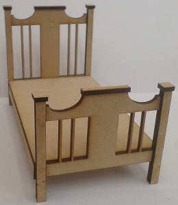 Single Bed Kit