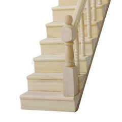Stair Kit Set