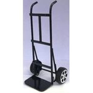 Black Trolley