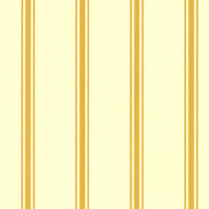 Urn Stripe Wallpaper
