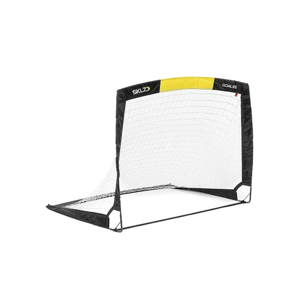 4' x 3' SKLZ Soccer Goal - 31 available - Port-a-field