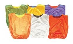 Reversible Scrimmage Vests - Port-a-field