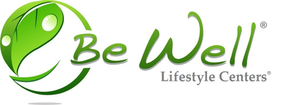 Be Well LifeStyle Centers