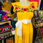 Mexican Sash Belt - Cielito Lindo Mexican Boutique
