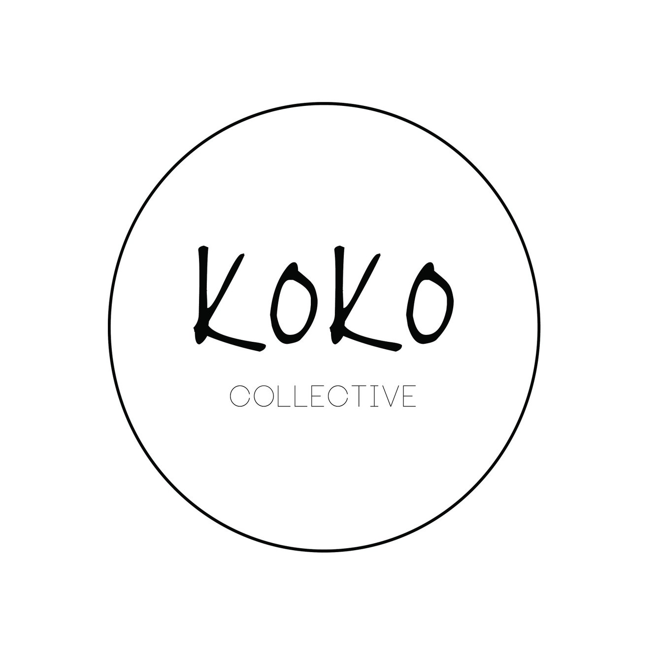 Koko Collective