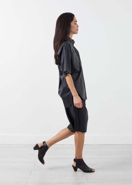 Feather Weight Tunic