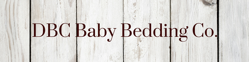 DBC Baby Bedding Co.