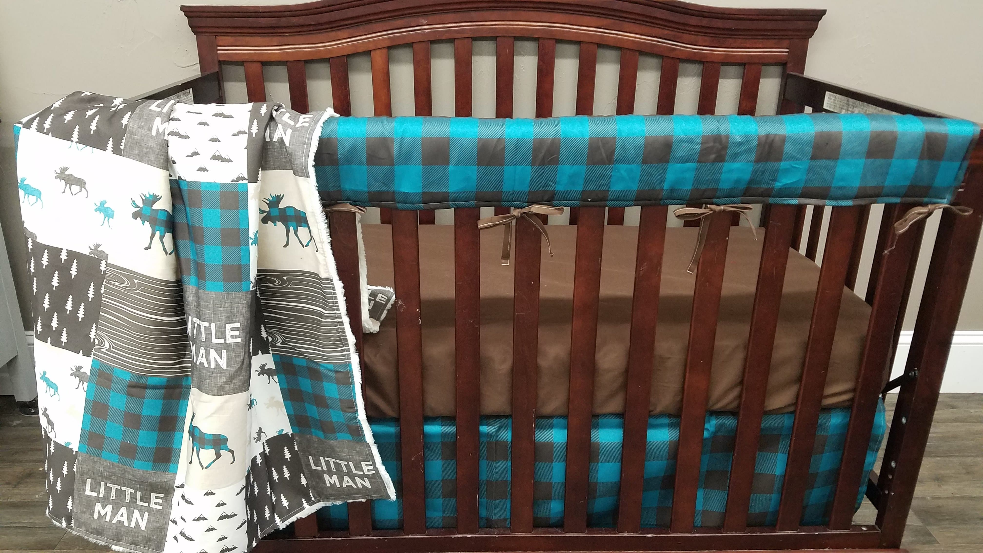 limited davinci lind cribs crib kit baby colors toddler conversion with jenny teal convertible bed in