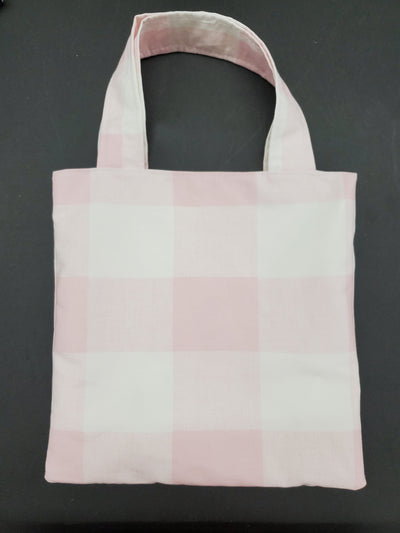 Lunch Bag - Your choice fabric